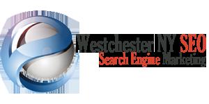 Westchester NY SEO - Westchester SEO & Web Design Company